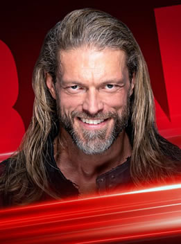 WWE2020年3月31日 RAW - 2020.03.31 RAW