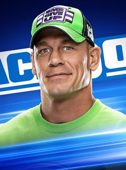 WWE2020年4月4日 SD - 2020.04.04 SmackDown